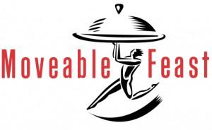 mfeast logo