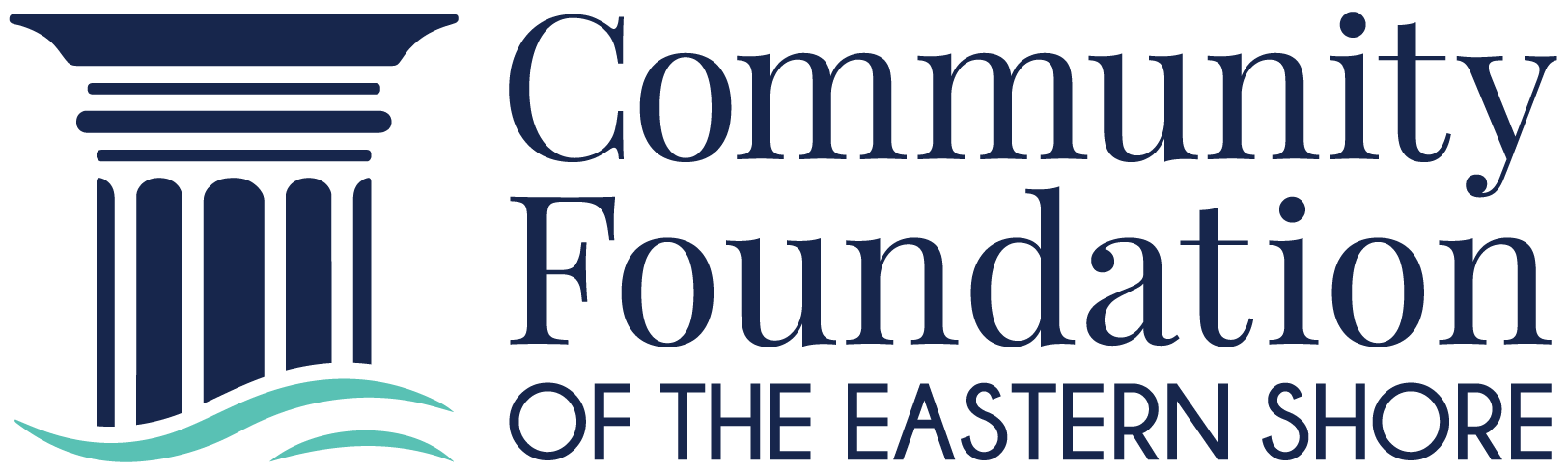 CFES Logo-SidexSide - Primary