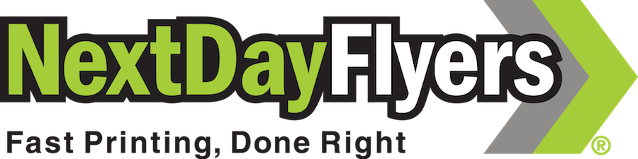 NextDayFlyers Nonprofit Sponsorship Program supports Moveable Feast