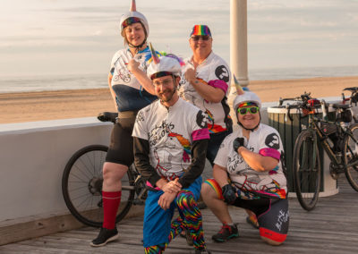 TeamBikeCurious