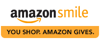Amazon Smile - You Shop - Amazon Gives