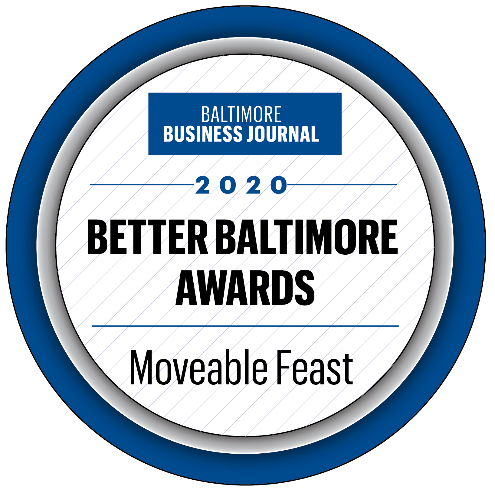 better-balatimore-awards-moveable-feast
