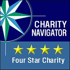 4Star-charity-navigator-logo