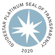 guidestar-seal-of-transparancy-nav-logo