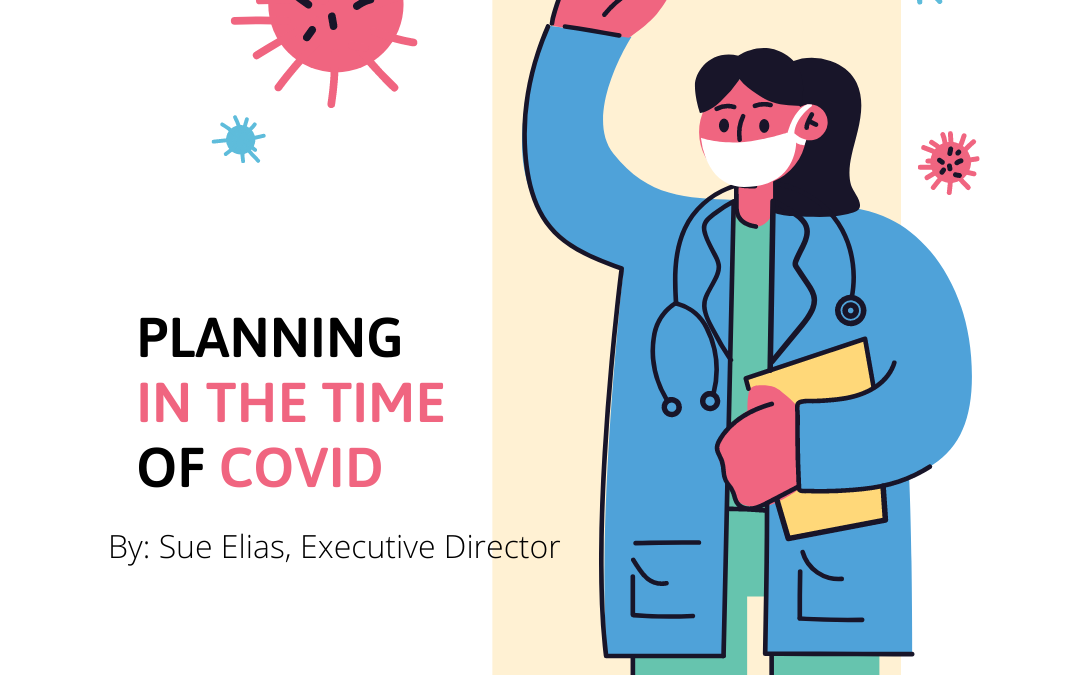 Planning-in-the-time-of-covid-featured-image